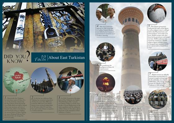 al-qaeda-magazine