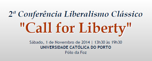 CallForLiberty