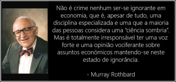 EconomicIgnorance