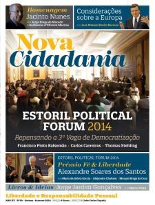 nova_cidadania_54