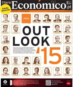 diario_economico_outlook_2015