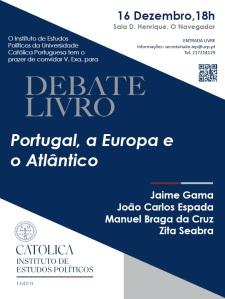 portugal_europa_atlantico