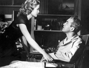 rear window6