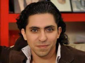 35-Raif-Badawi-2
