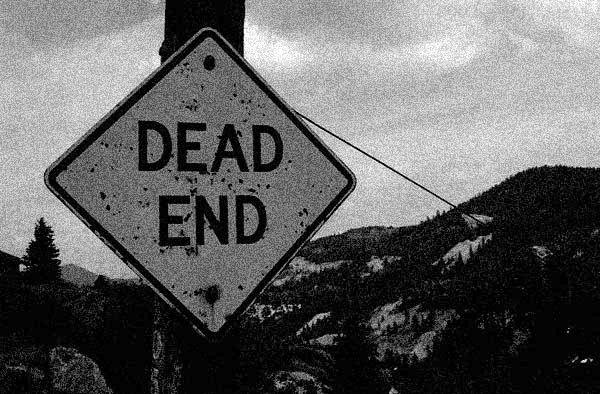 dead_end1