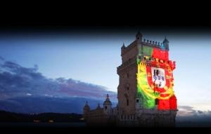 Imagem retirada de http://economico.sapo.pt/public/uploads/articles/foto_foco/bandeira_portugal1_destaque.jpg