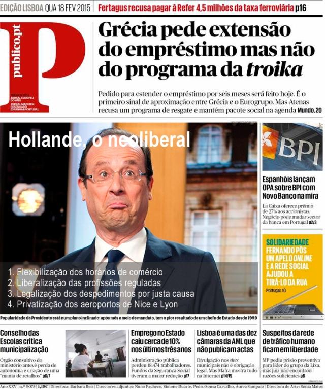 capa_Publico
