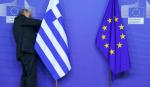 GreeceEuro
