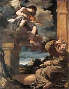 guercino_st-francis