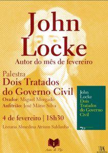 john_locke_miguel_morgado