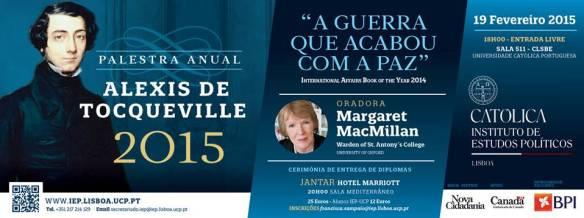margaret_macmillan_IEP