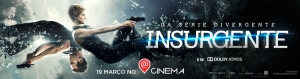 INSURGENT_BANNER-TOP-SITE_AT-CINEMA_1024X270px_V2