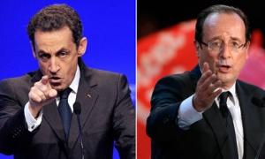 Nicolas-Sarkozy-and-Fran--004