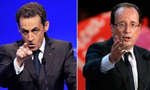 Nicolas-Sarkozy-and-Fran--004