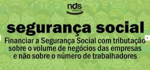 NOSCID-SS