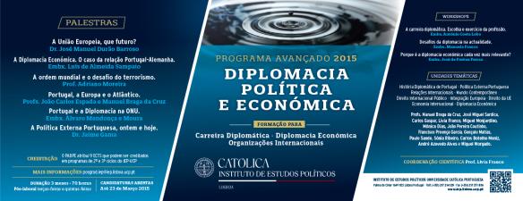 PADiplomacia_Politica_Economica
