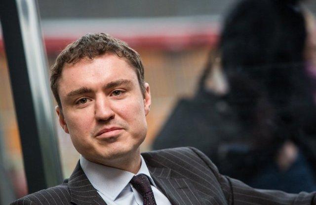 taavi-roivas-peaministri-kandidaat-sotsiaalminister-68441387