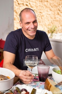 varoufakis_paris_match