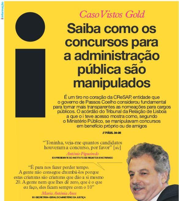 CRESAP_corrupção