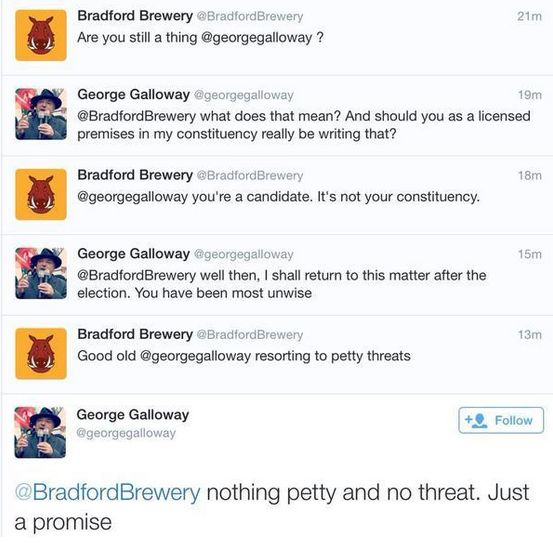 george_galloway_bradford_brewery