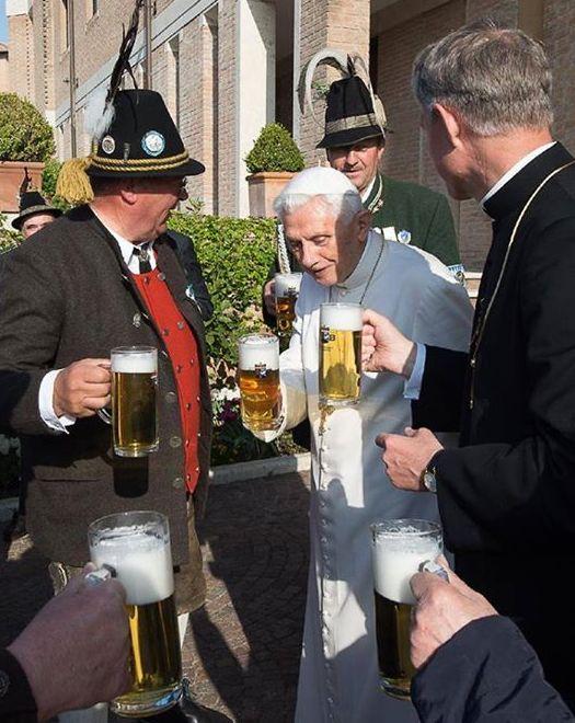 Papa_Bento_XVI_88