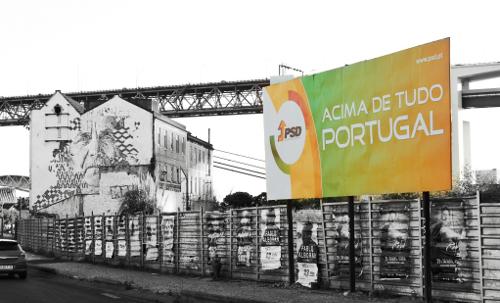 psd_acima_de_tudo_portugal_500