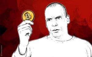 Varoufakis_Bitcoin_Greece