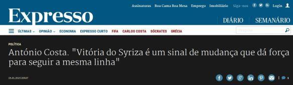 antonio_costa_syriza