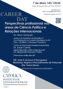 career_day_iep_2015