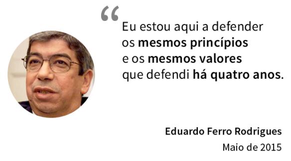 FerroRodrigues2015