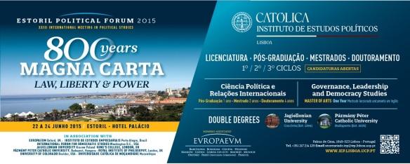 IEP_candidaturas_15_16