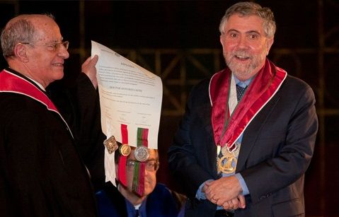 paul_krugman_doutoramento_honoris_causa_portugal