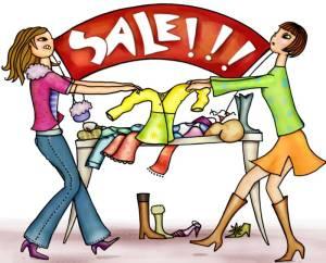 Sample-Sale