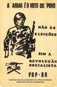 arma-PRP