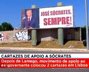 cartaz_lisboa_jose_socrates_sempre