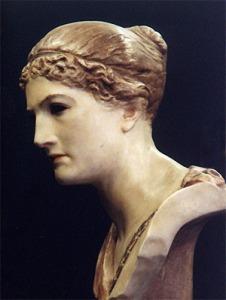 Cassandra-1