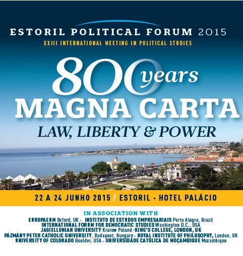 estoril_political_forum_2015