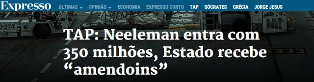 Expresso_Privatização_TAP