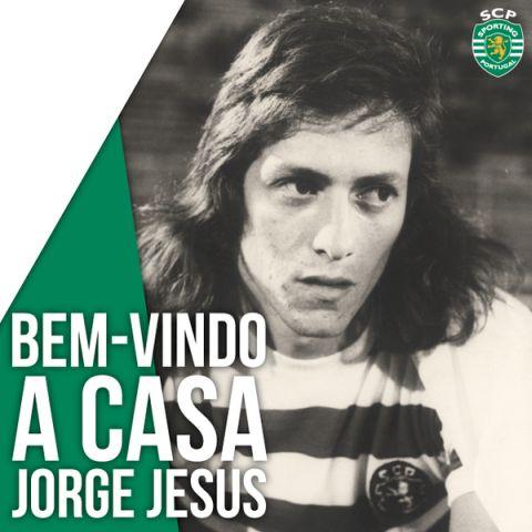 jorge_jesus_sporting