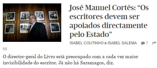 JoséManuelCortés