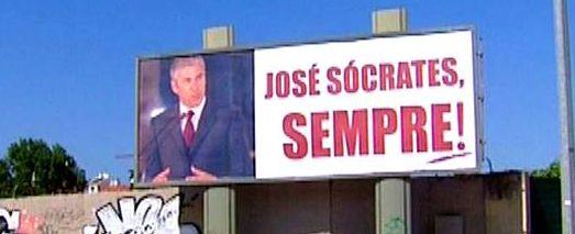 jose_socrates_sempre
