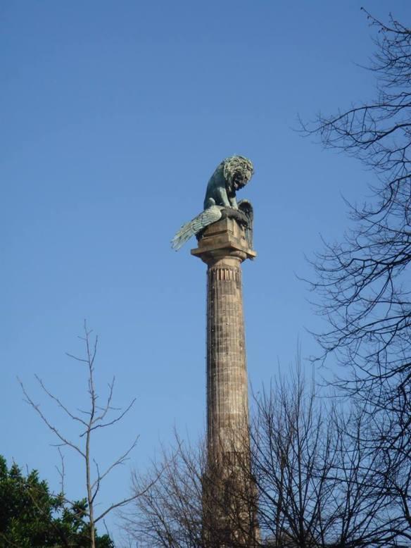 monumento_guerra_peninsular