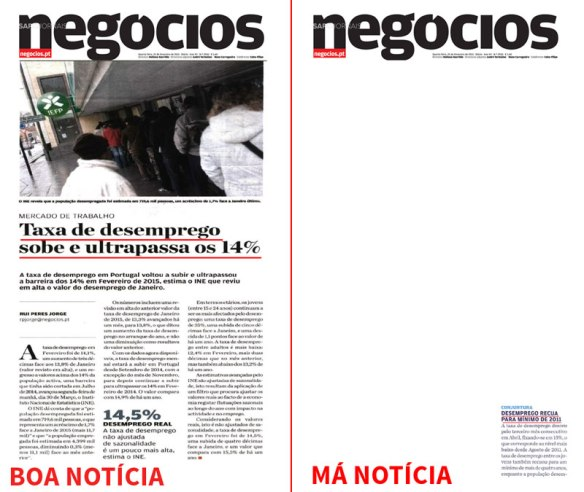 Negocios_DoubleStandards