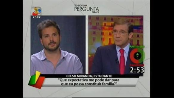 celso_miranda