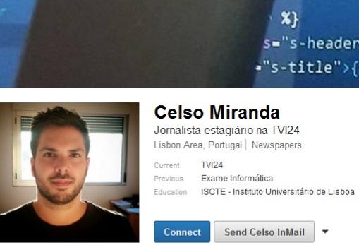 celso_miranda_2