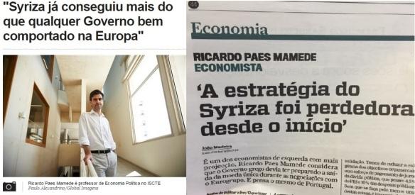 Ricardo_Paes_Mamede