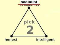 Socialist_3lemma