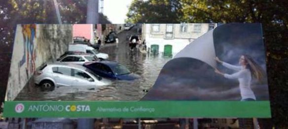 cartaz_antonio_costa