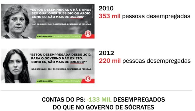 Contas_PS
