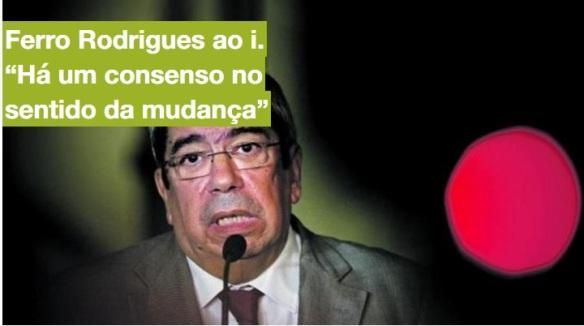 FerroRodrigues_Syriza